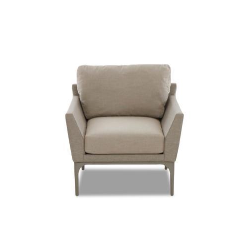 Urban Retreat Chair