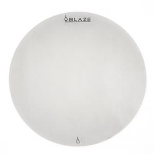 Blaze GrillsBlaze 4 in 1 Stainless Steel Cooking Plate