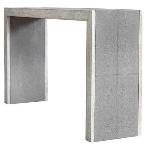 Aerina Console Table