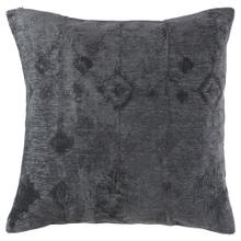 Oatman Pillow