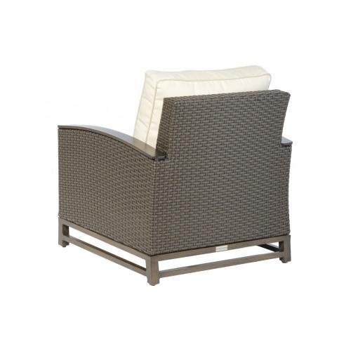 Alfresco Home - La Lima Deep Seating Lounge Chair