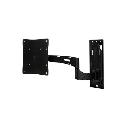 "Strong™ Razor Single-Arm Articulating Mount - 22-50"" Displays"