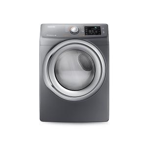 SamsungDV5200 7.5 cu. ft. Electric Dryer