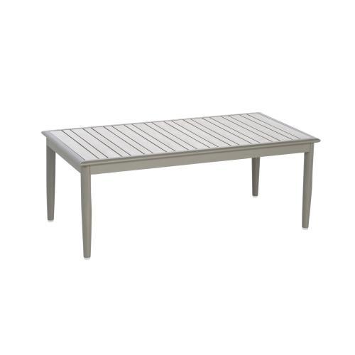 "Sofia 43"" Rectangular Coffee Table"