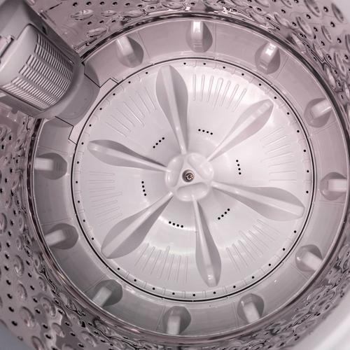 Avanti - 2.0 cu. ft. Top Load Washing Machine