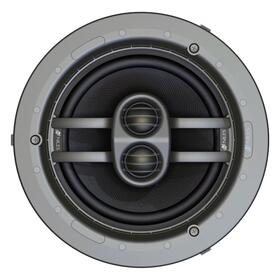 Ceiling-Mount Stereo Input Loudspeaker, 8-in. 2-Way CM8SI