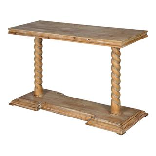 See Details - Carlisle Console