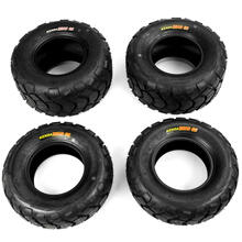 Turf Tire Set