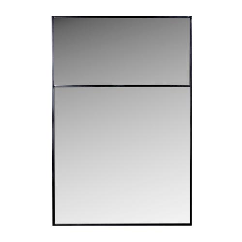 Sections Mirror