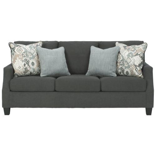 Bayonne Sofa