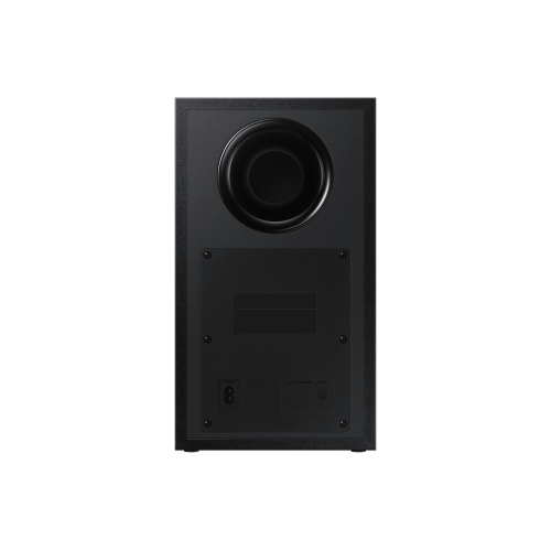 2.1Ch Soundbar HW-R50C