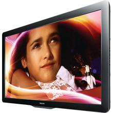 See Details - Healthcare LCD TV