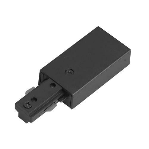 Cal Lighting & Accessories - Live End Connector (3 Wires)