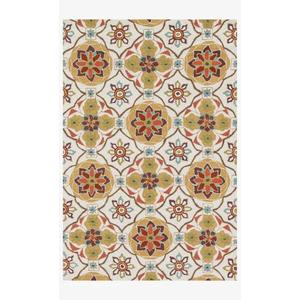 Gallery - FC-33 Ivory / Maize Rug