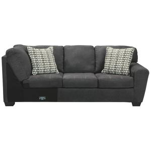 Gallery - Ambee Right-arm Facing Sofa