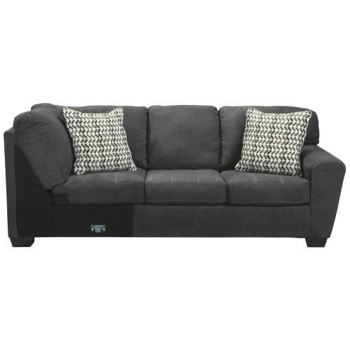 Ambee Right-arm Facing Sofa