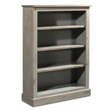 """See Details - Classic Short Category III, 1 Adjustable Shelves / 38"""""""