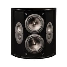 View Product - OMD-R Surround Speaker