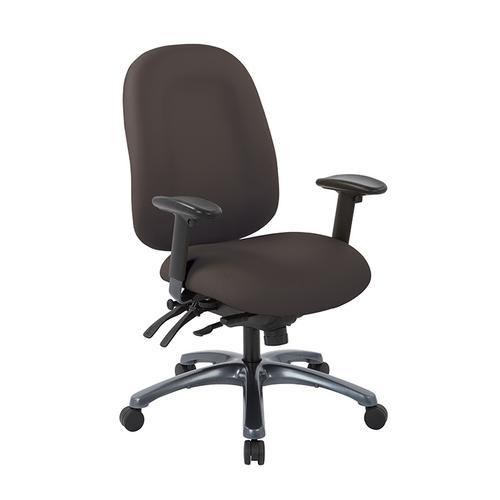 Office Star - 8511-R102