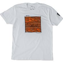 See Details - Traeger Ahupua'a T-Shirt - M
