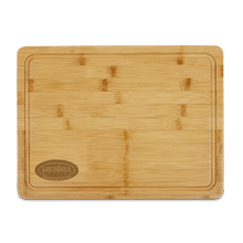 See Details - Louisiana Grills Magnetic Cutting Board