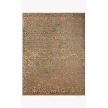View Product - GIA-05 Gold / Multi Rug