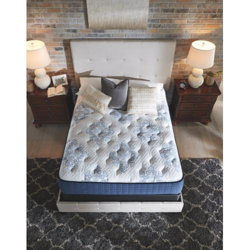 Mt Dana Firm Full Mattress