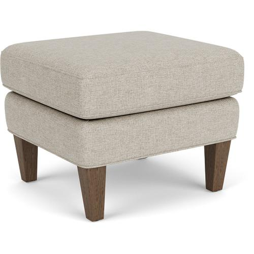 Product Image - Ace Ottoman