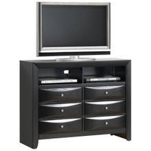 G1500-TV