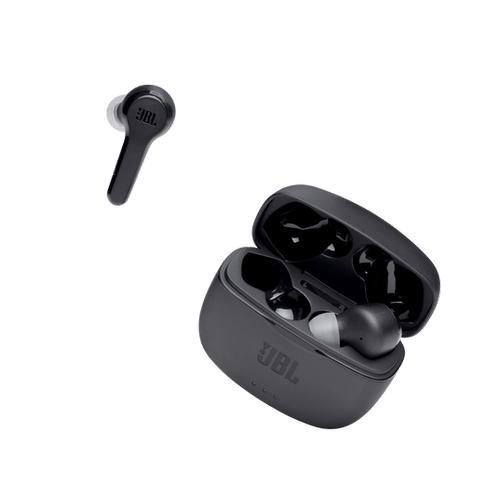 JBL TUNE 215TWS True wireless earbud headphones