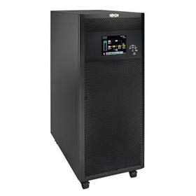 SmartOnline S3MX Series 3-Phase 380/400/415V 160kVA 144kW On-Line Double-Conversion UPS