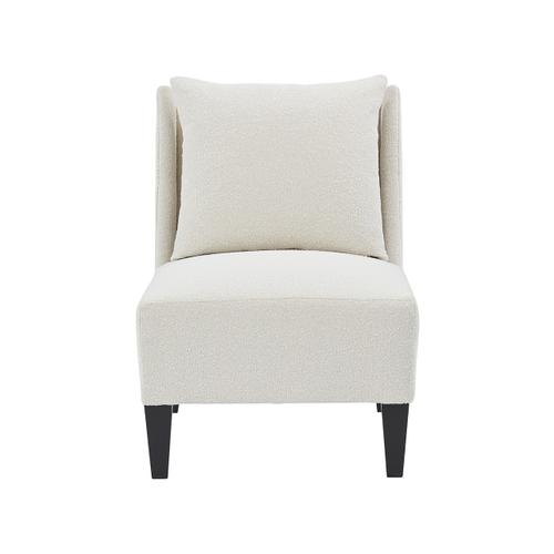 Product Image - Garland Chair - Special Order
