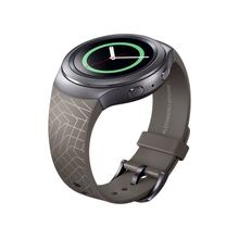 View Product - Gear S2 x Atelier Mendini Watch Strap