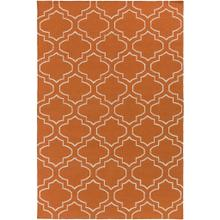 View Product - York AWHD-1057 2' x 3'