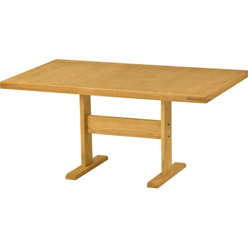 Gallery - Dining Table, large