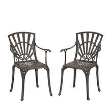 Grenada Chair