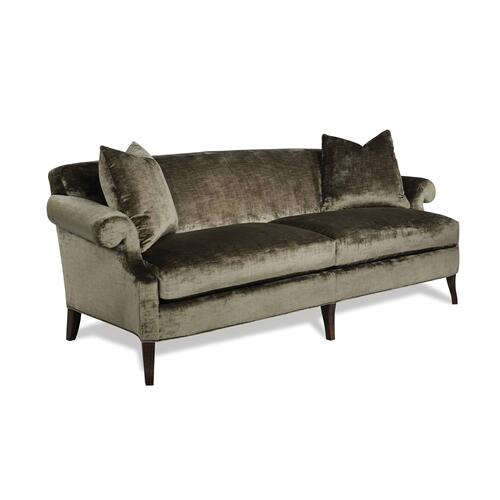 Broderick Sofa