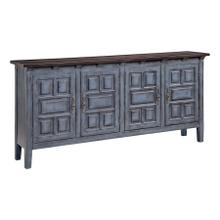 See Details - Cort Cabinet