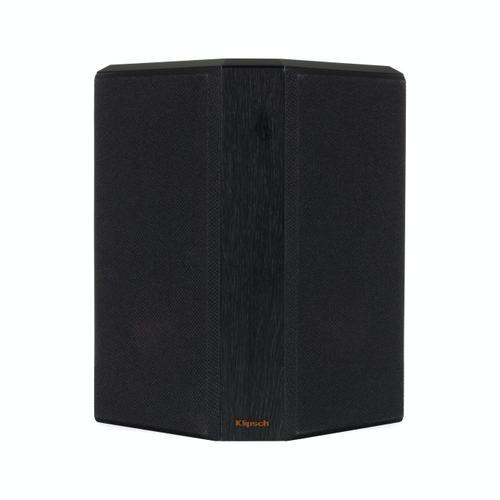 RP-502S Surround Sound Speaker - Ebony