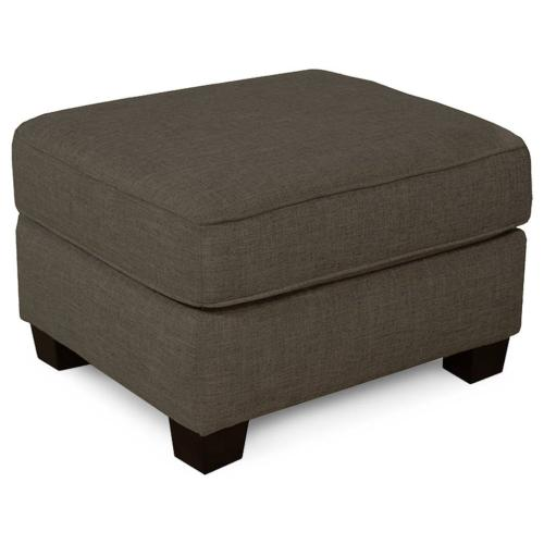 Product Image - Ryder Ottoman