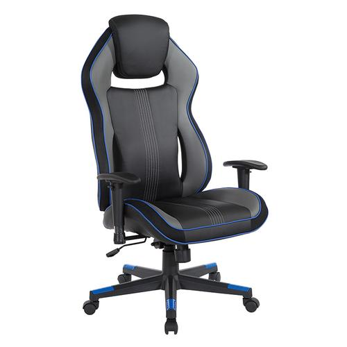 Boa II Gaming Chair