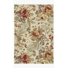 View Product - FC-05 Mist / Multi Rug