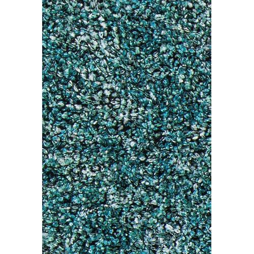 Chandra Rugs - Blossom 29401 5'x7'