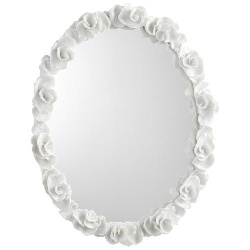 See Details - Gardenia Mirror