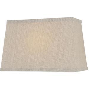 "Fabric Shade - (12+6)""tx(14+8)""bx9""sl"