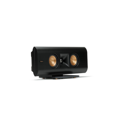 RP-240D On-Wall Speaker