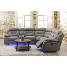 See Details - Anderson Sectional UADxxxxxx