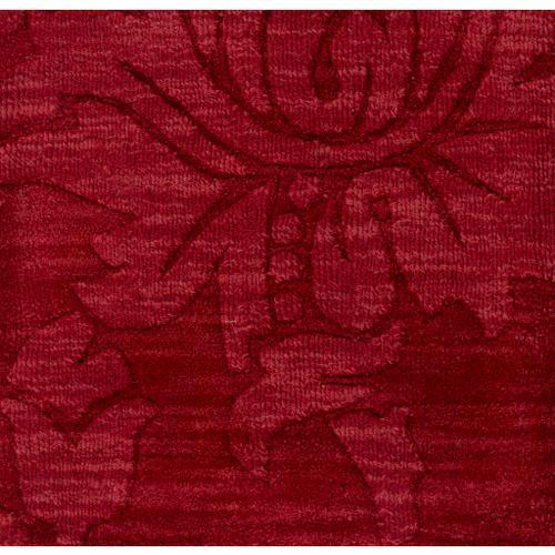 """Surya - Mystique M-237 18"""" Sample"""