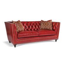 Trevelyan Sofa