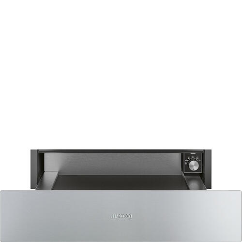 "24"" Warming drawer"